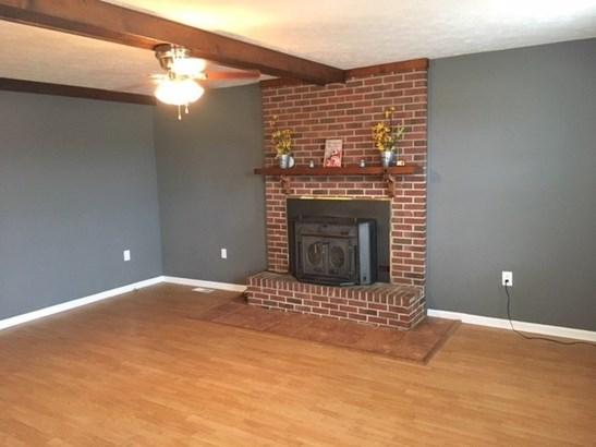 Single Family Detached - Byron, GA (photo 5)
