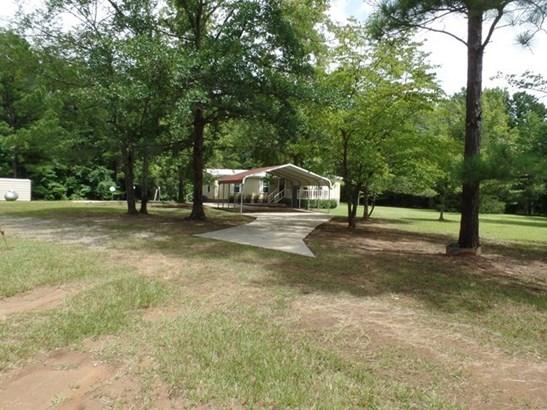 Mobile/Manufactured - Lizella, GA (photo 1)