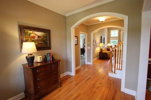 Single Family Detached - Macon, GA (photo 5)