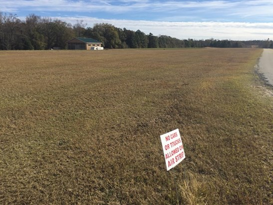 Land/Farm - Barnesville, GA (photo 5)