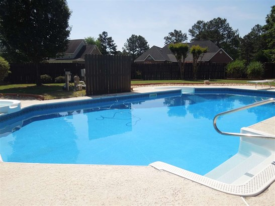 Single Family Attached - Warner Robins, GA (photo 3)