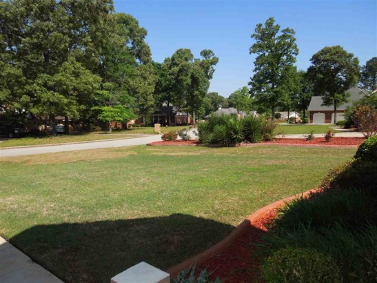 Single Family Attached - Warner Robins, GA (photo 5)
