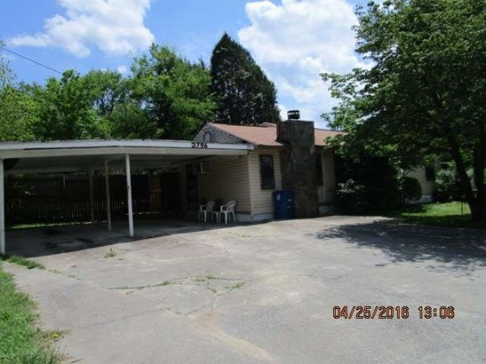Single Family (Incm Prdcg) - Macon, GA (photo 3)