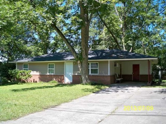 Single Family (Incm Prdcg) - Macon, GA (photo 4)