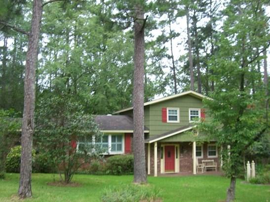 Single Family Detached - Gray, GA (photo 2)