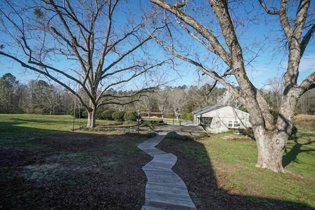 Single Family Detached - Musella, GA (photo 2)