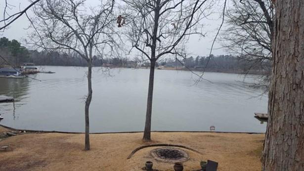 Single Family Detached - Lizella, GA (photo 2)