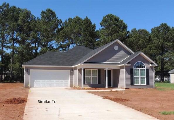 Single Family Detached - Perry, GA (photo 1)