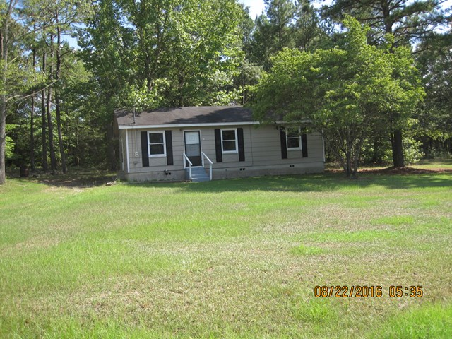Single Family (Incm Prdcg) - Macon, GA (photo 1)
