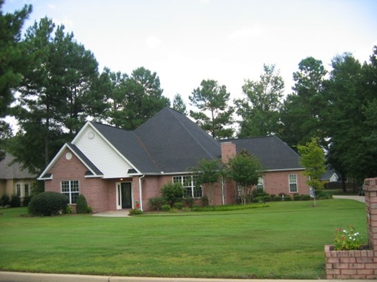 Single Family Detached - Bonaire, GA (photo 2)