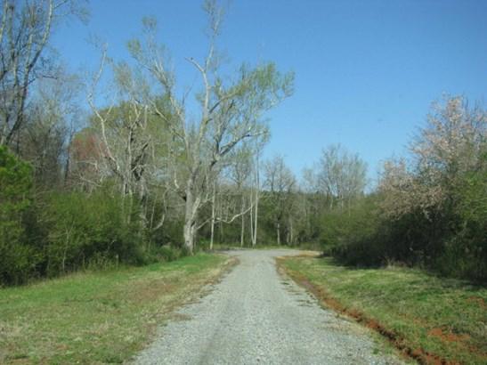 Land/Farm - Haddock, GA (photo 1)