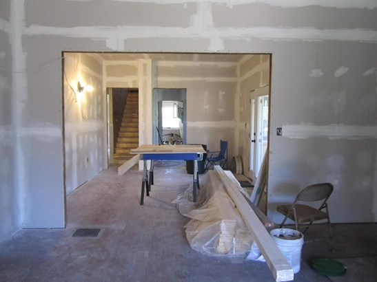 Single Family Detached - Fort Valley, GA (photo 4)