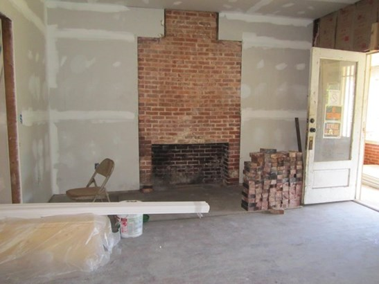 Single Family Detached - Fort Valley, GA (photo 5)