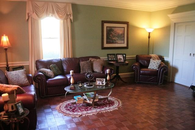 Single Family Detached - Barnesville, GA (photo 3)