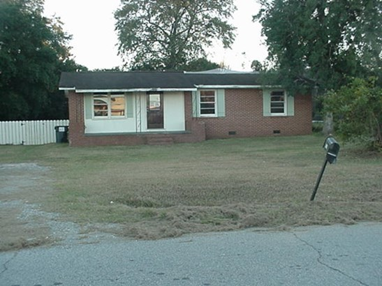 Single Family Detached - Perry, GA (photo 1)
