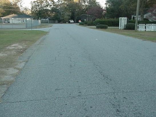 Single Family Detached - Perry, GA (photo 3)