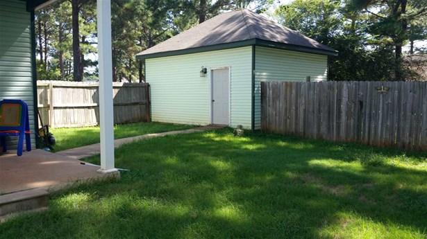 Single Family Detached - Perry, GA (photo 2)