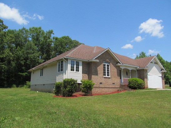 Single Family Detached - Dry Branch, GA (photo 2)