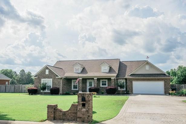 Single Family Detached - Byron, GA (photo 2)