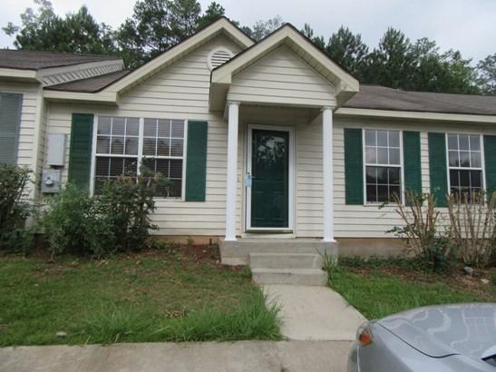 Residential - Warner Robins, GA (photo 1)