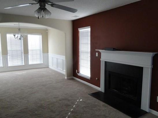Residential - Byron, GA (photo 2)