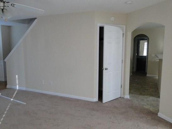 Residential - Byron, GA (photo 4)