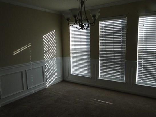 Residential - Byron, GA (photo 5)