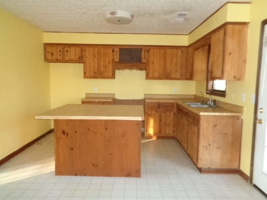 Single Family Detached - Cochran, GA (photo 4)