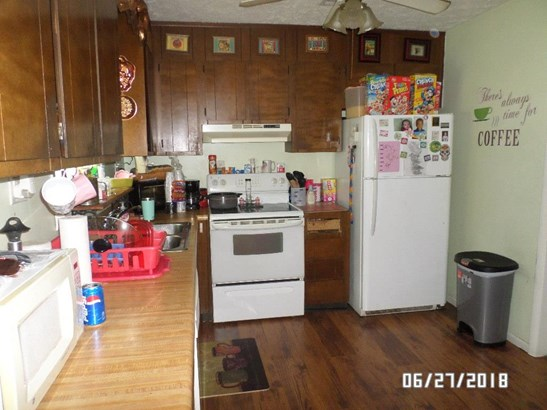 Single Family Detached - Warner Robins, GA (photo 4)