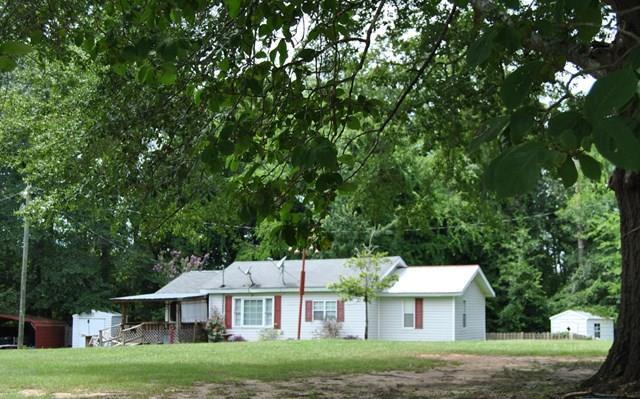Multi-Family - Juliette, GA (photo 1)