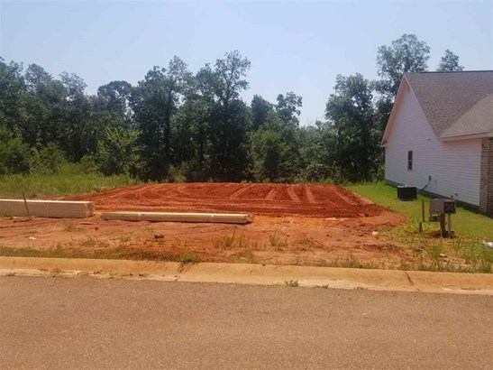 Single Family Detached - Byron, GA (photo 1)