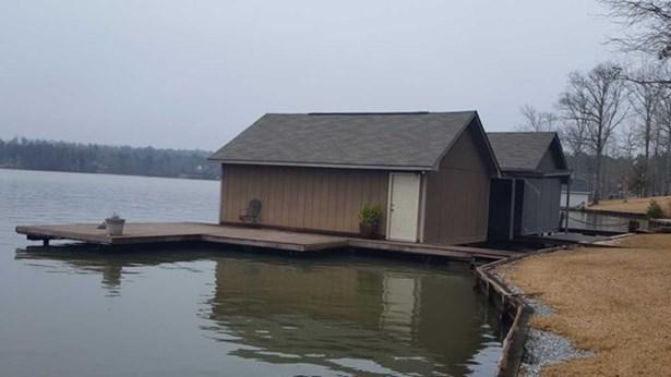 Single Family Detached - Lizella, GA (photo 5)