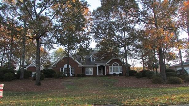 Single Family Detached - Warner Robins, GA (photo 2)