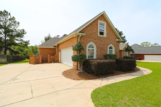 Single Family Detached - Warner Robins, GA (photo 3)