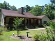 Single Family Detached - Gray, GA (photo 1)