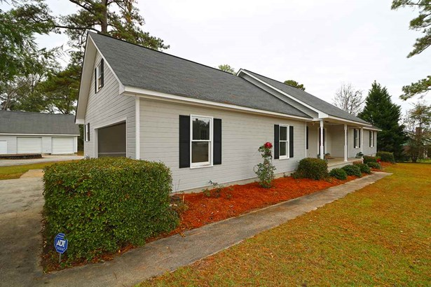 Single Family Detached - Perry, GA (photo 3)