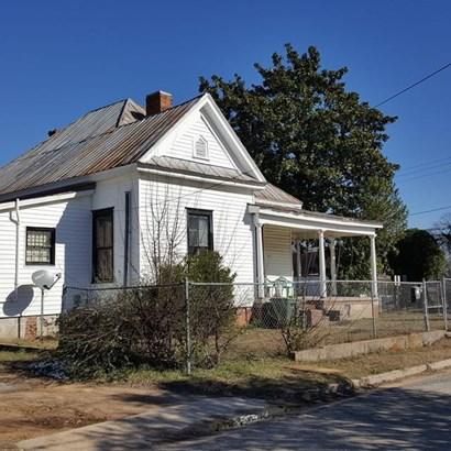 Duplex - Macon, GA (photo 3)