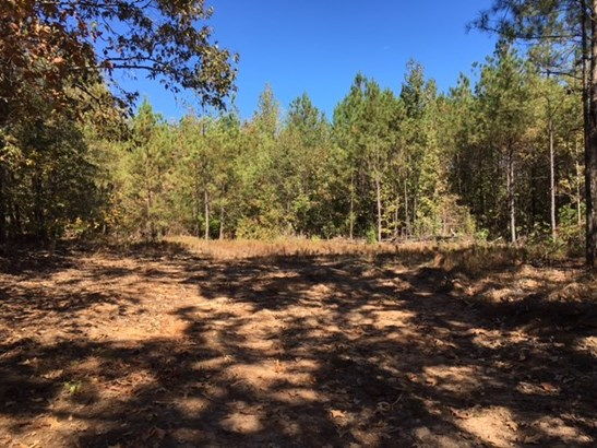 Land/Farm - Gordon, GA (photo 1)