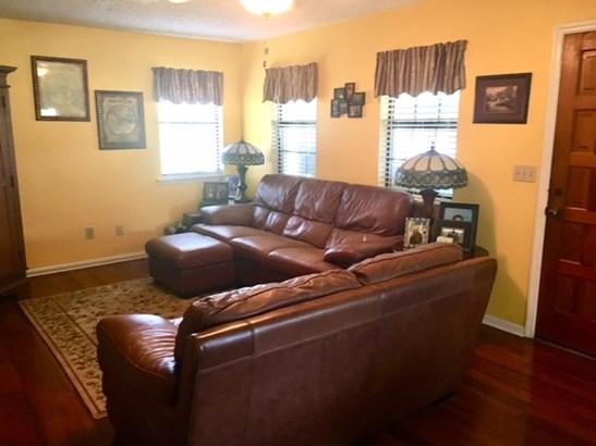 Single Family Detached - Cochran, GA (photo 3)