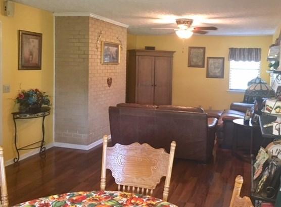 Single Family Detached - Cochran, GA (photo 5)