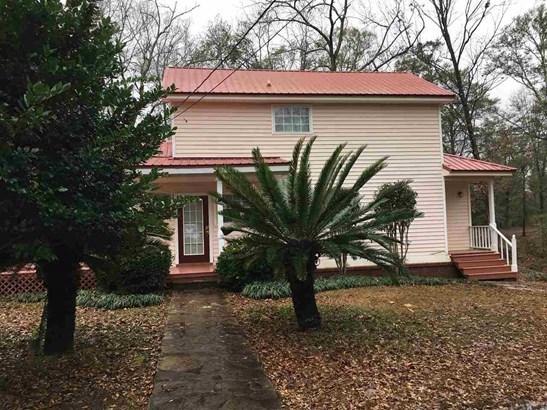 Residential - Kathleen, GA (photo 2)