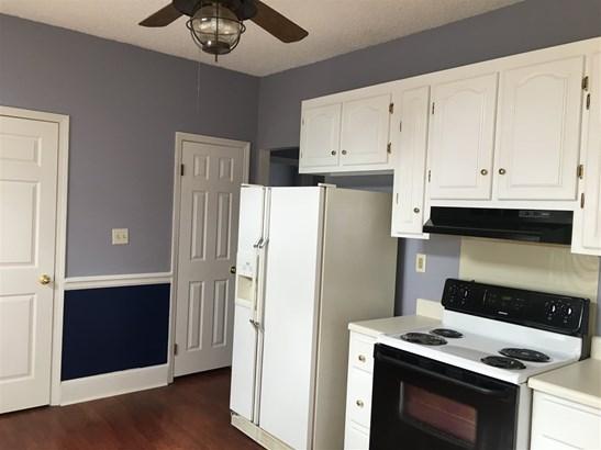 Residential - Kathleen, GA (photo 5)