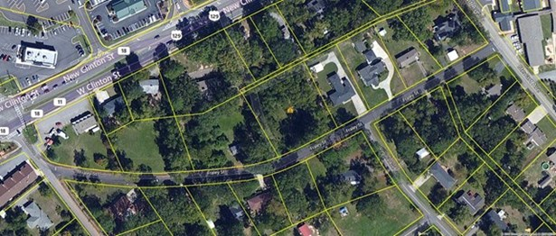 Land/Farm - Gray, GA (photo 2)