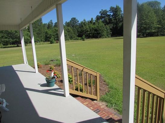 Single Family Detached - Lizella, GA (photo 4)
