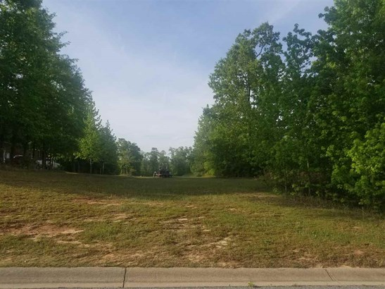 Residential Lot - Byron, GA (photo 1)