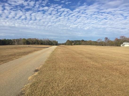 Land/Farm - Barnesville, GA (photo 1)
