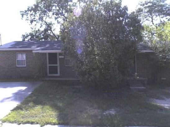 Duplex - Macon, GA (photo 1)