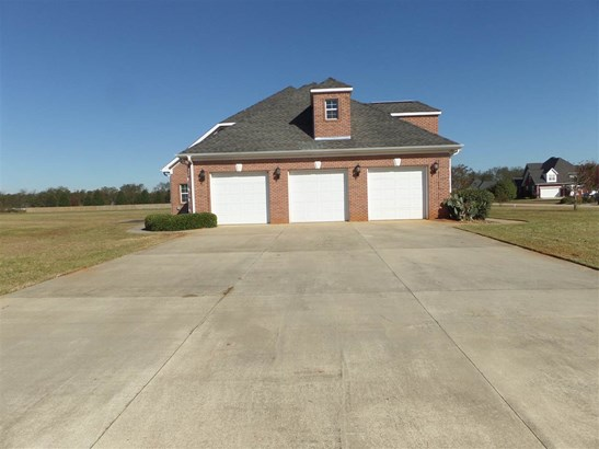 Single Family Detached - Fort Valley, GA (photo 3)