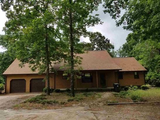 Single Family Detached - Byron, GA (photo 1)