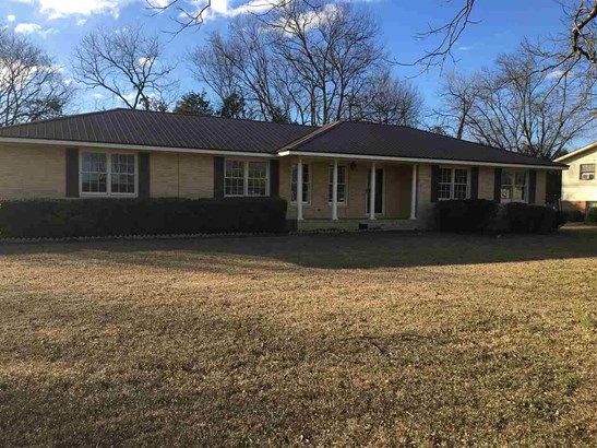 Residential - Fort Valley, GA (photo 1)